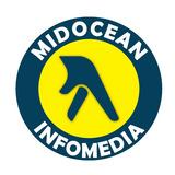 Midocean infomedia