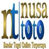 bandar togel online - NUSATOTO