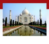 Trip To Agra