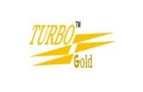 gold - turbo gold
