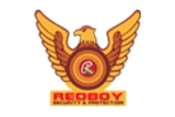 REDBOY SECURITY & PROTECTION PVT. LTD.