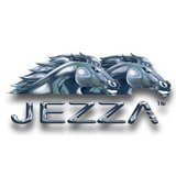 jezza motors