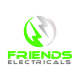 Friends Electricals Store