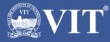 ficci - MBA Admission 2018 in Chennai