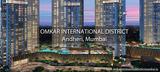 Omkar International District