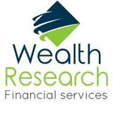 Wealth Research Financial Services