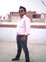 Gaurav Kulshrestha
