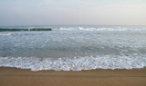 Puri excursion package deal is have a provocative in holy land of odisha