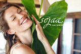 Sejaa Pure Skin Care