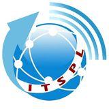 INMASA TECHNAMIC SOLUTION PVT LTD