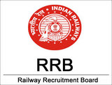 railway exam latest updates