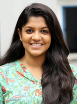 Sarvam Thaala Mayam