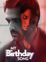 my birthday song - My Birthday Song