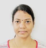 drishti - Eye Surgeon in Gurgaon