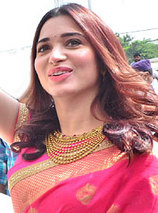 Tamanna Photos