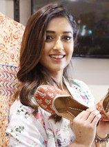 ileana photos