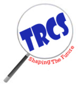 Talent Recruitment Consulting Service
