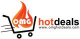omg hot deals