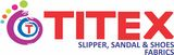 TITEX Group - Since 1984