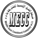 MIDDLE EAST COMBINED  CO     MECC   Underground Cable Protection System & cable marking system