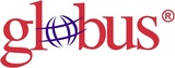 Globus Consultancy Services