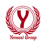 YEVEESI GROUP OF COMPANIES