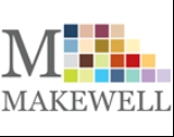 Makewell Electronic Services