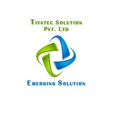 Tiyatech Solutions Pvt. Ltd.