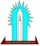 Elsan  Electrical Enterprises