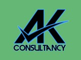 dubai recruitment agencies - AK Consultancy