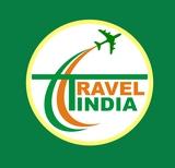 first world hotel - TRAVEL INDIA HAJJ & UMRAH