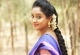 Sagara Theramlo