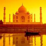 Enjoy India Golden Triangle tours