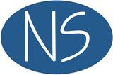 Natech Solutions India Pvt. Ltd.
