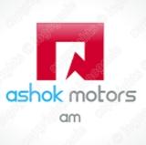 saurashtra  region  - ASHOK MOTORS