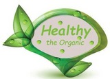 organic cosmetics - Healthy The Organic