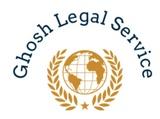 Best Property Registration Lawyers & Advocates in Kolkata