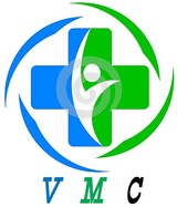 national human rights institutions - VERMA MEDICAL CONCEPT