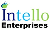 Intello Enterprises