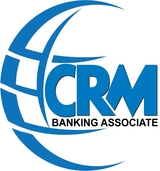 crmba.org.in