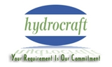 press trust of india - Hydrocraft Engineers - The Hydraulic Equipment Manufacturing Company