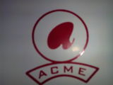 www.acmeccproducts.com