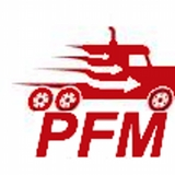 Patna Freight Movers