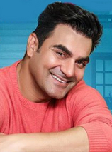 Arbaaz Khan Photos