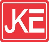 JK Electric Engineers Pvt. Ltd.