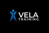 Vela Training Institute