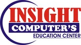 Insight Computers & Education Center
