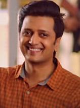 Riteish Deshmukh Photos