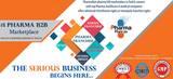 b2b business - pharmaflair