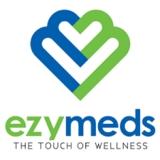 ezymeds pharma innovations private limited